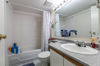 Photo 15: 305 3168 LAUREL Street in Vancouver: Fairview VW Condo for sale (Vancouver West)  : MLS®# R2144691