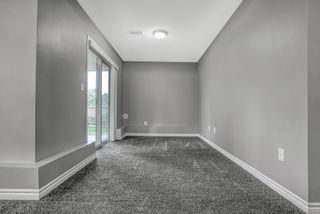 Photo 32: 1 34159 FRASER Street in Abbotsford: Central Abbotsford Townhouse for sale : MLS®# R2623101