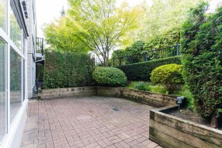 Photo 18: 102 7038 21ST Avenue in Burnaby: Highgate Townhouse for sale (Burnaby South)  : MLS®# R2623505