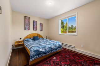 Photo 32: 1869 Fern Rd in : CV Courtenay North House for sale (Comox Valley)  : MLS®# 881523