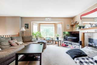 Photo 5: 2984 265A Street: House for sale in Langley: MLS®# R2604156