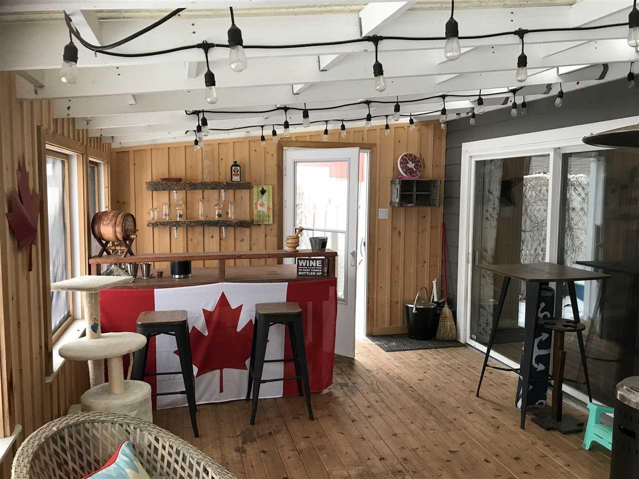 Photo 8: Photos: 10516 113 Avenue in Fort St. John: Fort St. John - City NW House for sale (Fort St. John (Zone 60))  : MLS®# R2535649