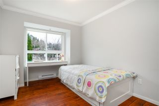 "Photo 25: 413 1330 GENEST Way in Coquitlam: Westwood Plateau Condo for sale in ""THE LANTERNS"" : MLS®# R2548112"
