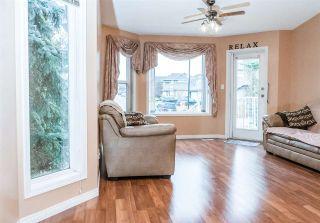 Photo 14: 44 330 Galbraith Close in Edmonton: Zone 58 House Half Duplex for sale : MLS®# E4226186