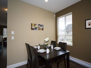 Photo 10: 49 7088 191ST Street in Cloverdale: Home for sale : MLS®# F1424246