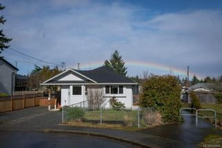 Photo 1: 680 Montague Rd in : Na University District House for sale (Nanaimo)  : MLS®# 868986
