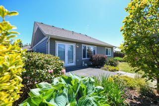 Photo 2: 805 Grumman Pl in : CV Comox (Town of) House for sale (Comox Valley)  : MLS®# 875604