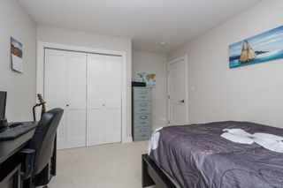 Photo 20: 2943 Burlington Cres in Langford: La Langford Lake House for sale : MLS®# 839904