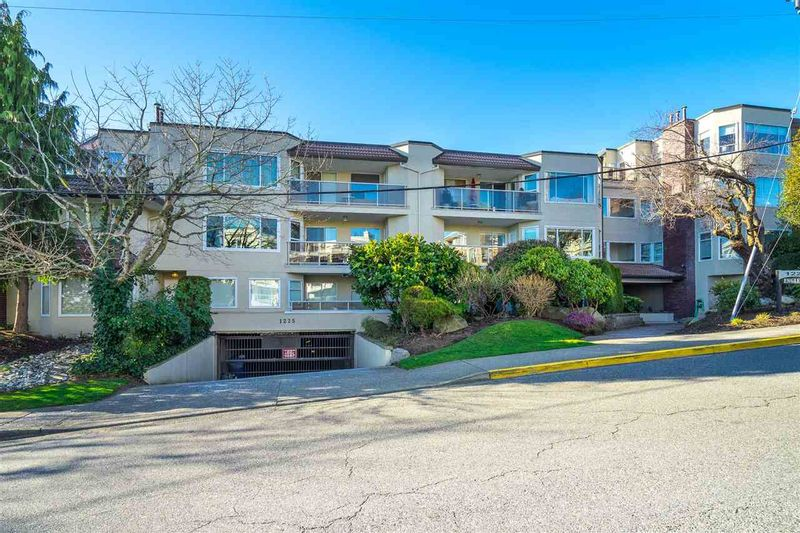FEATURED LISTING: 411 - 1225 MERKLIN Street White Rock