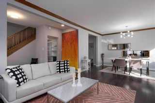 Photo 7: 271 Balfour Avenue in Winnipeg: Riverview Residential for sale (1A)  : MLS®# 202109446
