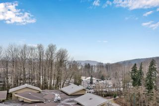 "Photo 26: 704 110 BREW Street in Port Moody: Port Moody Centre Condo for sale in ""ARIA 1"" : MLS®# R2540463"