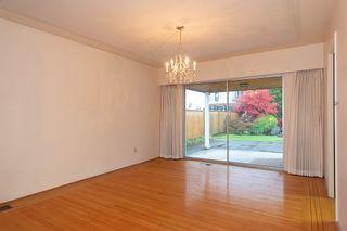 Photo 9: 6169 Fremlin Street in Oakridge: Home for sale : MLS®# R2319345