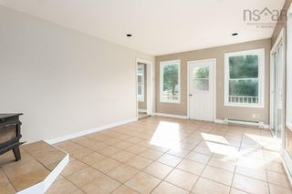 Photo 17: 577 Mill Village East Road in Charleston: 406-Queens County Residential for sale (South Shore)  : MLS®# 202122386
