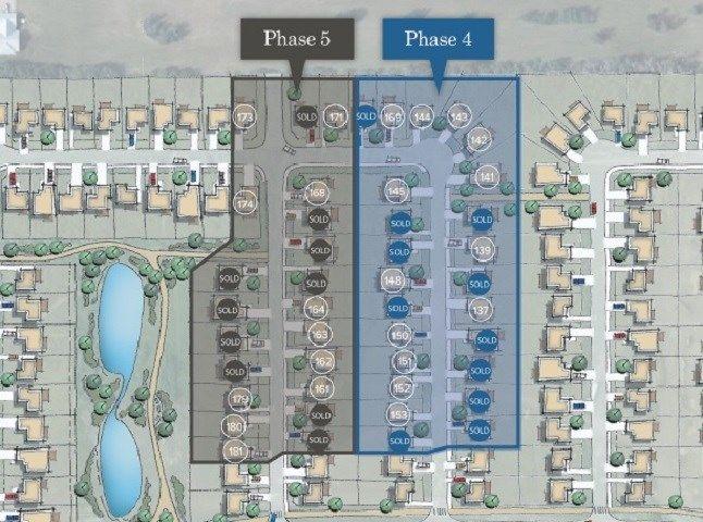 Main Photo: 11108 108 Avenue in Fort St. John: Fort St. John - City NW Land for sale (Fort St. John (Zone 60))  : MLS®# R2494093