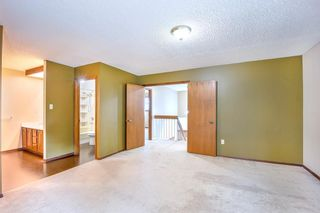 Photo 24: 7050 Edgemont Drive NW in Calgary: Edgemont Row/Townhouse for sale : MLS®# A1108400