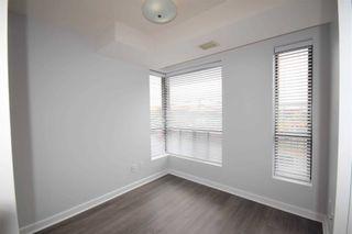 Photo 10: 409 500 Glencairn Avenue in Toronto: Englemount-Lawrence Condo for lease (Toronto C04)  : MLS®# C5397185