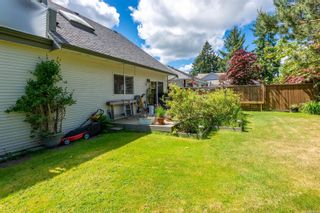 Photo 43: 598 Rebecca Pl in : CR Willow Point House for sale (Campbell River)  : MLS®# 876470