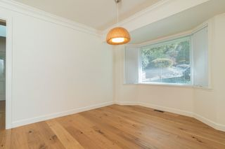 Photo 12: 2045 27TH Street in West Vancouver: Queens House for sale : MLS®# R2442969