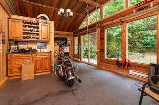 Photo 63: 950 Tiswilde Rd in : Me Kangaroo House for sale (Metchosin)  : MLS®# 884226