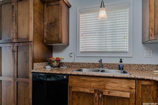 Photo 8: 204B 103 Wellman Crescent in Saskatoon: Stonebridge Residential for sale : MLS®# SK872007