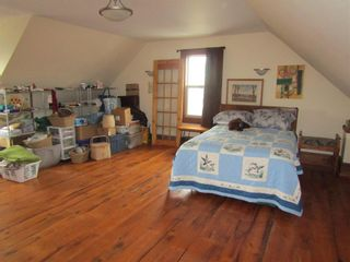 Photo 24: 138 Water Street in Shelburne: 407-Shelburne County Residential for sale (South Shore)  : MLS®# 202109868
