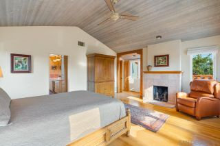 Photo 36: LA JOLLA House for sale : 3 bedrooms : 450 Arenas