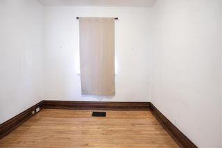 Photo 20: 96 Crawford Avenue in Winnipeg: Norwood Flats Single Family Detached for sale (2B)  : MLS®# 202115171