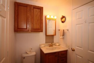 Photo 15: CARLSBAD WEST Manufactured Home for sale : 2 bedrooms : 7305 San Luis #240 in Carlsbad