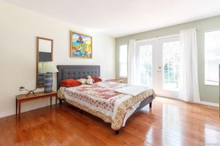 Photo 9: 2277 Bradford Ave in Sidney: Si Sidney North-East House for sale : MLS®# 839401
