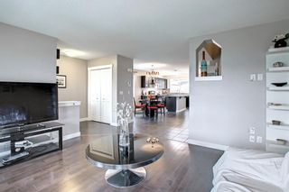 Photo 10: 1319 Panatella Boulevard NW in Calgary: Panorama Hills Semi Detached for sale : MLS®# A1145532