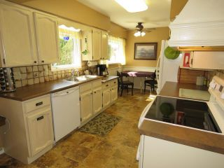 Photo 18: 2677 THOMPSON DRIVE in : Valleyview House for sale (Kamloops)  : MLS®# 127618