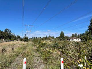 Photo 3: 12761 56 Avenue in Surrey: Panorama Ridge Land for sale : MLS®# R2616399