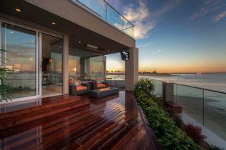 Photo 42: Residential for sale : 8 bedrooms : 1 SPINNAKER WAY in Coronado