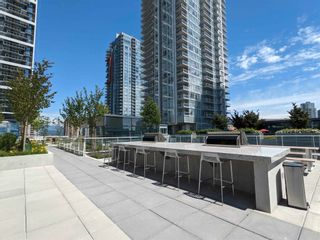 """Photo 25: 506 6080 MCKAY Avenue in Burnaby: Metrotown Condo for sale in """"STATION SQUARE FOUR"""" (Burnaby South)  : MLS®# R2594615"""