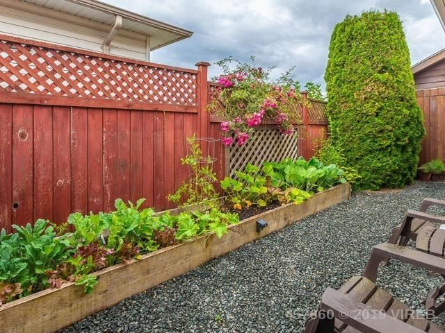 Photo 36: Photos: 208 LODGEPOLE DRIVE in PARKSVILLE: Z5 Parksville House for sale (Zone 5 - Parksville/Qualicum)  : MLS®# 457660