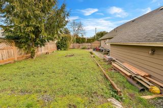Photo 18: 624 Atkins Rd in : La Mill Hill House for sale (Langford)  : MLS®# 863960