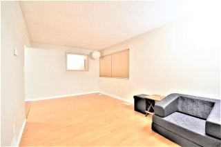 Photo 32: 138 3473 E 49TH Avenue in Vancouver: Killarney VE Townhouse for sale (Vancouver East)  : MLS®# R2526283