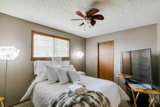 Photo 18: 123 Riverglen Crescent SE in Calgary: Riverbend Detached for sale : MLS®# A1130018
