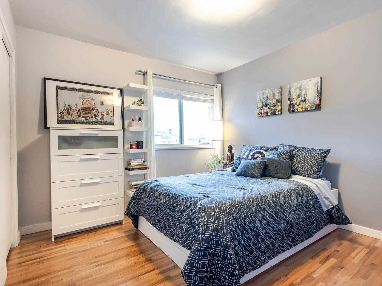 Photo 10: Photos: 4653 UNION STREET in Burnaby: Capitol Hill BN House for sale (Burnaby North)  : MLS®# R2493161