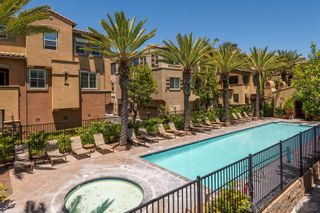 Photo 22: SAN MARCOS Townhouse for sale : 3 bedrooms : 2434 Sentinel Ln