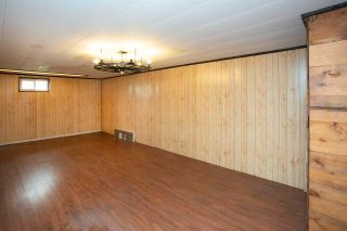 Photo 22: 12923 137 Avenue in Edmonton: Zone 01 House for sale : MLS®# E4244834