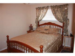 Photo 5: 2443 FOOT Street in Prince George: Pinewood House for sale (PG City West (Zone 71))  : MLS®# N202307