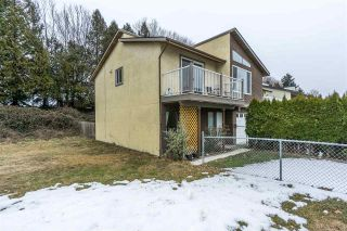 Photo 18: 45543 MCINTOSH Drive in Chilliwack: Chilliwack W Young-Well House for sale : MLS®# R2346994