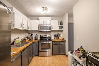Photo 5: 301 1821 17A Street SW in Calgary: Bankview Apartment for sale : MLS®# A1131223