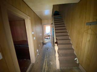 Photo 19: 2169 Church Street in Westville: 107-Trenton,Westville,Pictou Residential for sale (Northern Region)  : MLS®# 202125552