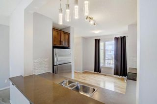 Photo 16: 34 CHAPALINA Square SE in Calgary: Chaparral Row/Townhouse for sale : MLS®# A1111680