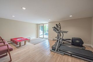 Photo 17: 21398 78 Avenue in Langley: Willoughby Heights House for sale : MLS®# R2611785