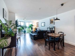 """Photo 16: 313 60 RICHMOND Street in New Westminster: Fraserview NW Condo for sale in """"GATEHOUSE PLACE"""" : MLS®# R2500986"""