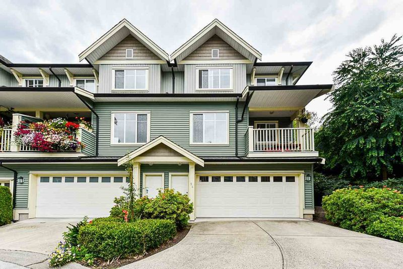 FEATURED LISTING: 54 - 6575 192 Street Surrey