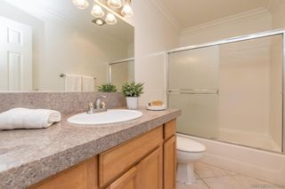 Photo 12: UNIVERSITY HEIGHTS Condo for sale : 2 bedrooms : 4132 Campus Ave #1 in San Diego